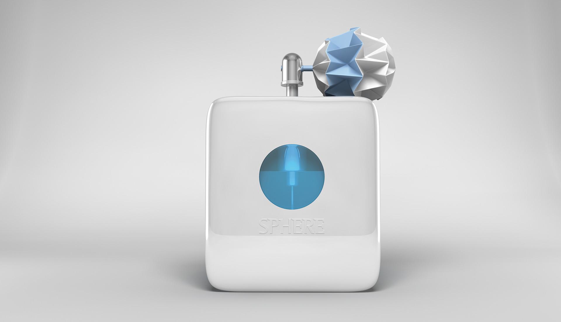 Parfum II